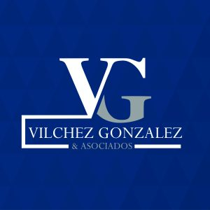 Vílchez González & Asociados